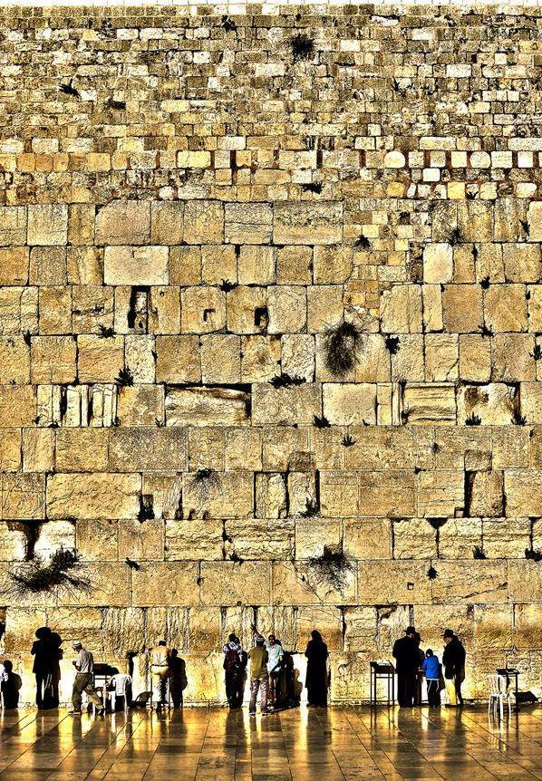 title=Горящие туры в Израиль
